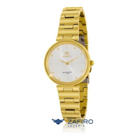 Reloj Marea B54202/4