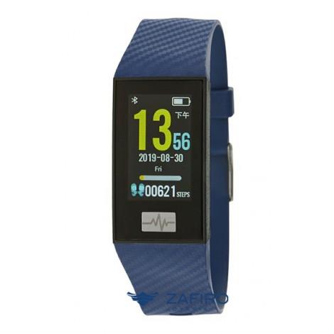 Reloj Marea B57004/2