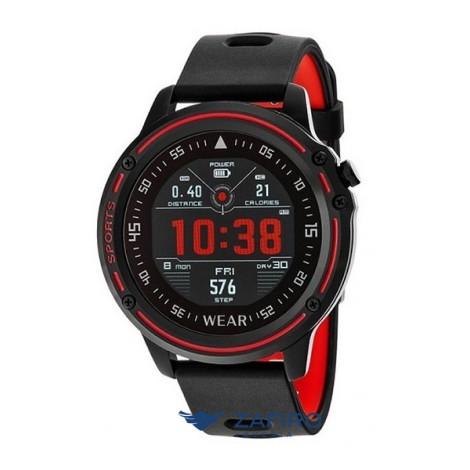 Reloj Marea B57005/1