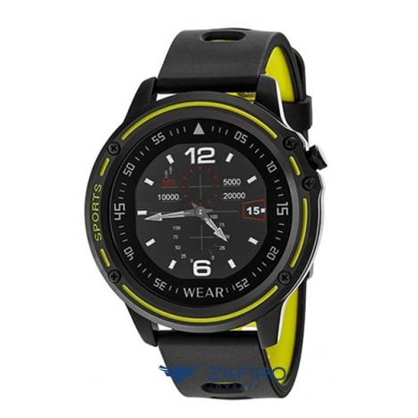 Reloj Marea B57005/2