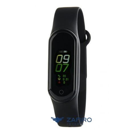 Reloj Marea B57006/2