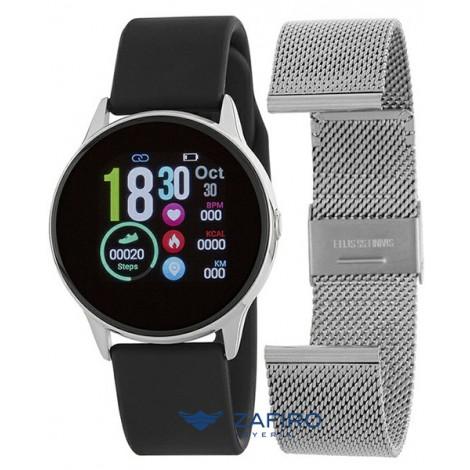 Reloj Marea B58001/2