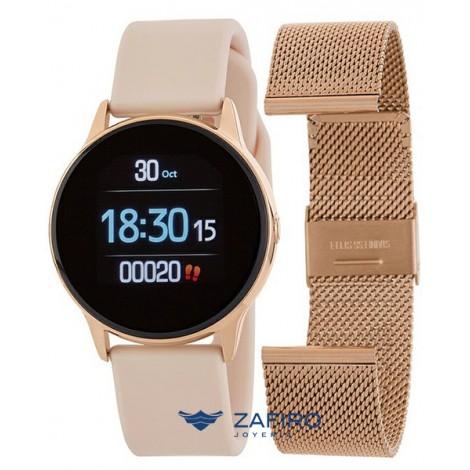Reloj Marea B58001/4
