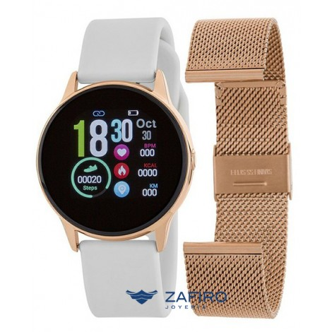 Reloj Marea B58001/5