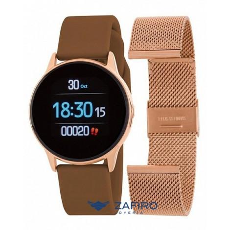 Reloj Marea B58001/6