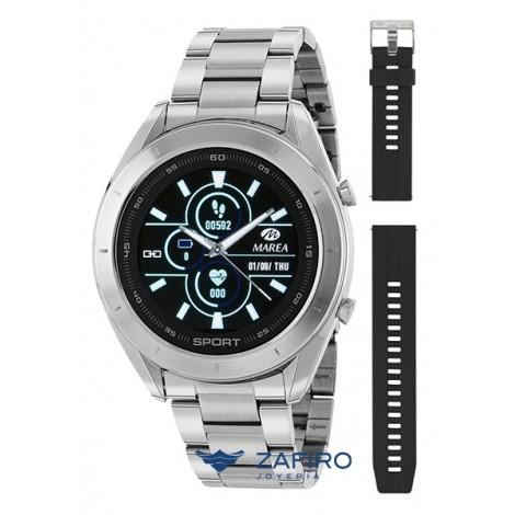 Reloj Marea B58004/1