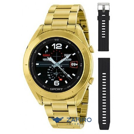 Reloj Marea B58004/3