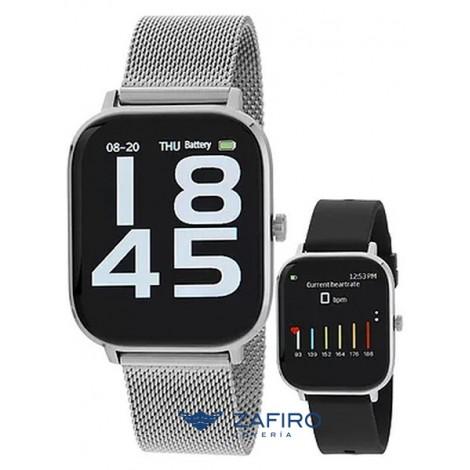 Reloj Marea B58006/5