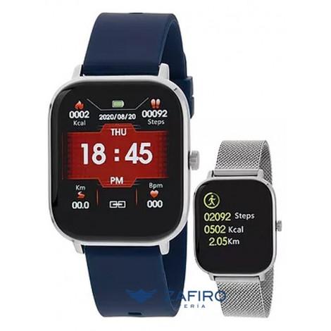 Reloj Marea B58006/6