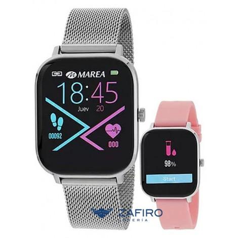 Reloj Marea B58006/7