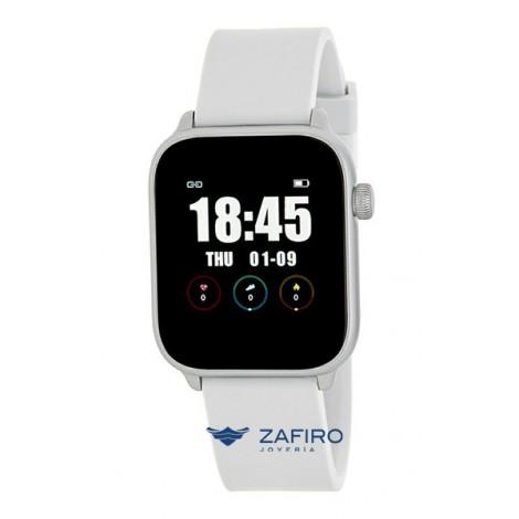 Reloj Marea B59002/3