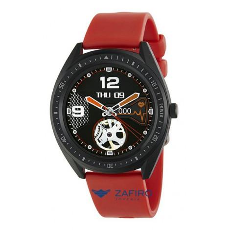 Reloj Marea B59003/1