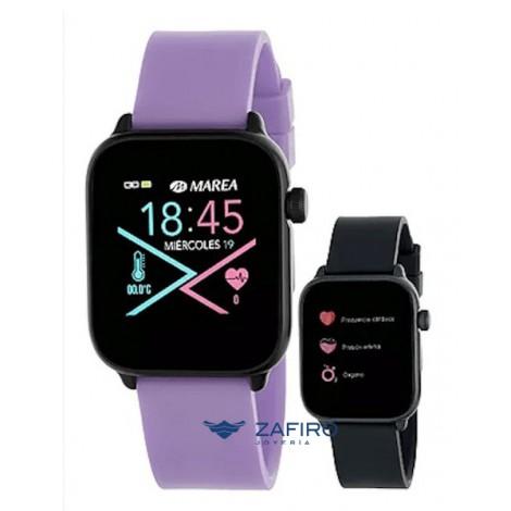 Reloj Marea B59004/5