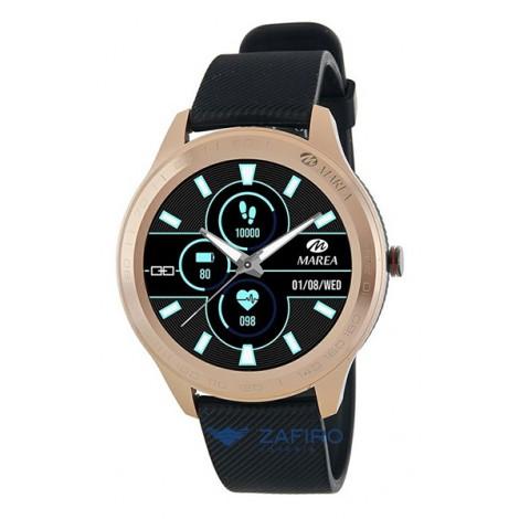Reloj Marea B60001/4