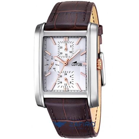 Reloj Lotus 18223/2