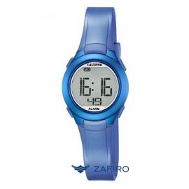 Reloj Calypso K5677/5
