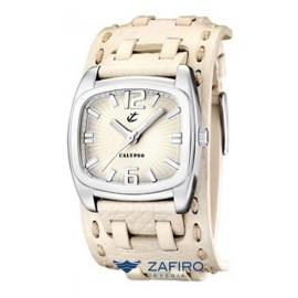 Reloj Calypso K5233/1