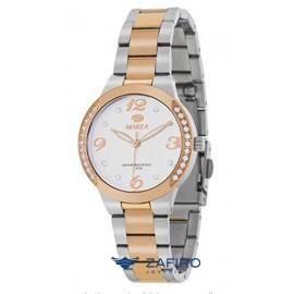 Reloj Marea B54084/4