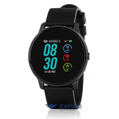 Reloj Marea B59004/4