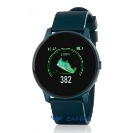 Reloj Marea B59006/2