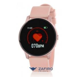 Reloj Marea B59006/3
