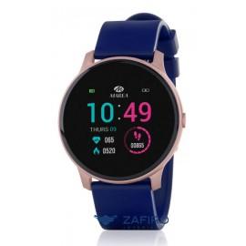 Reloj Marea B59006/4