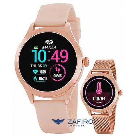 Reloj Marea B59005/2