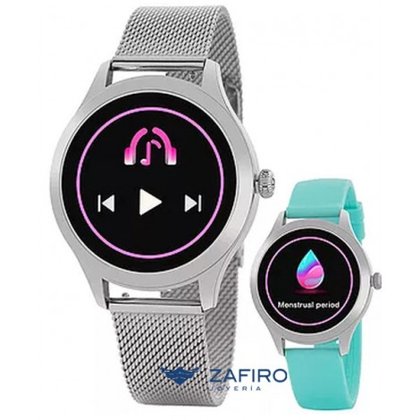 Reloj Marea B59005/3