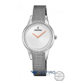 Reloj Festina F20494/1