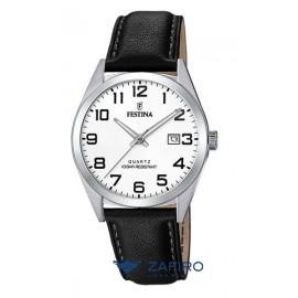 Reloj Festina F20446/1