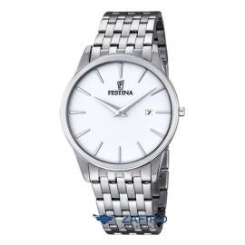 Reloj Festina F6833/1
