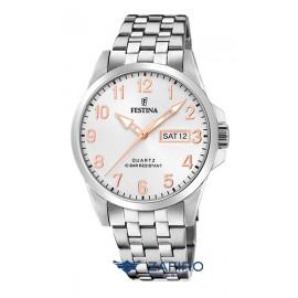 Reloj Festina F20357/A