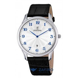 Reloj Festina F6851/2