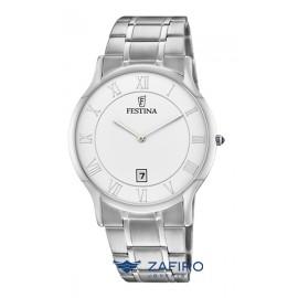 Reloj Festina F6867/1