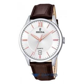 Reloj Festina F20426/4