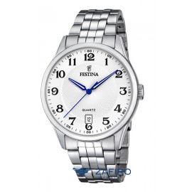 Reloj Festina F20425/1