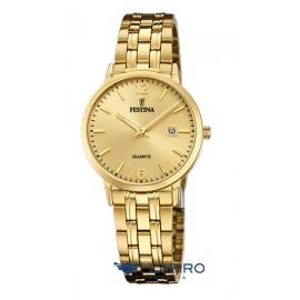 Reloj Festina F20514/3