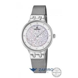Reloj Festina F20385/1
