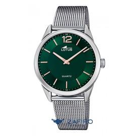 Reloj Lotus L18734/3