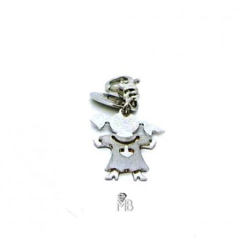 Lotus Silver LP1104/21