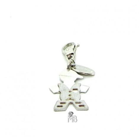 Lotus Silver LP1104/24