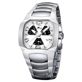 Reloj Lotus 15501/1 Code
