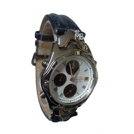Reloj Seiko SDW756P1